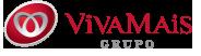 VivaMais_logo