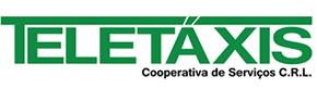 Teletáxis Cooperativa de Serviços CRL